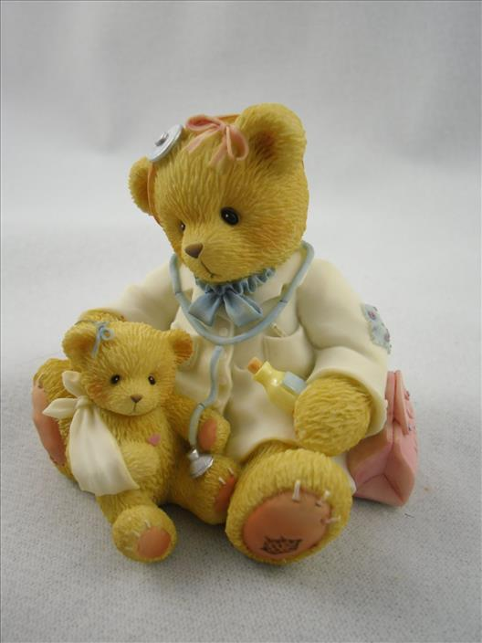 1998 Care Center Membearship Kit (CT051)