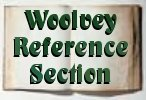 Woolvey Reference Section