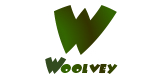 Woolvey Affiliate Program